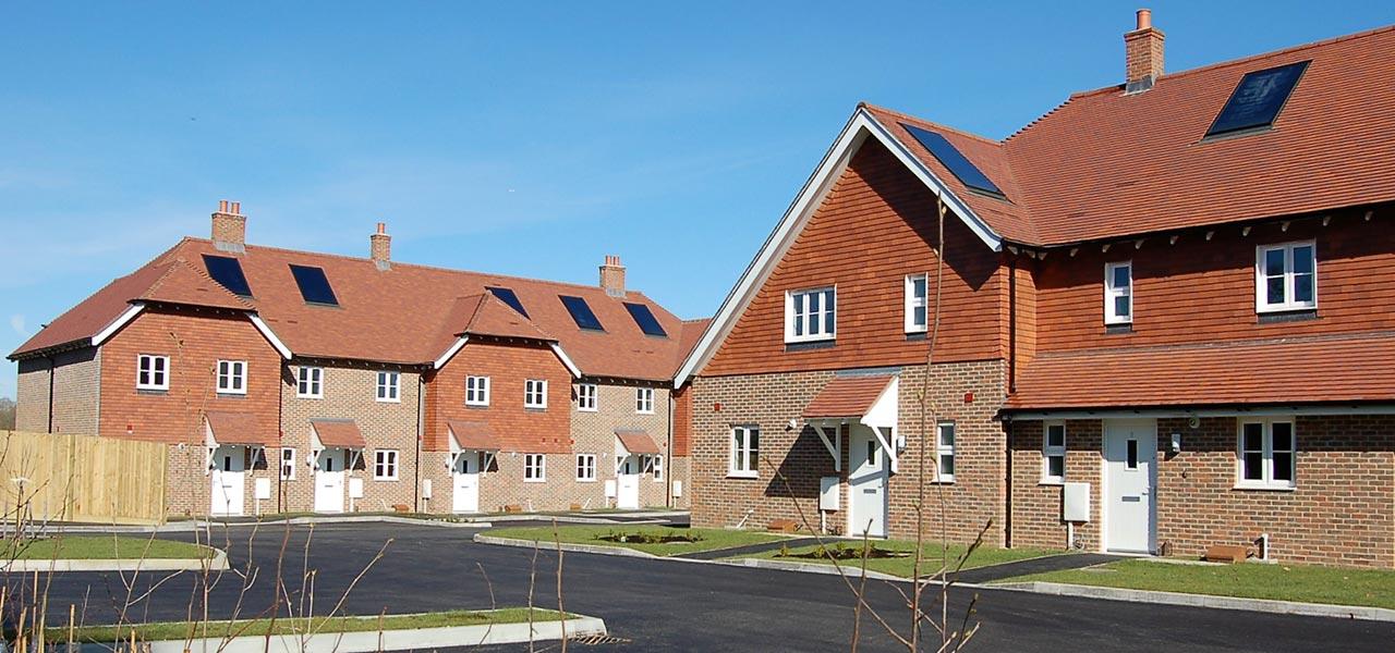 housing-associations-07