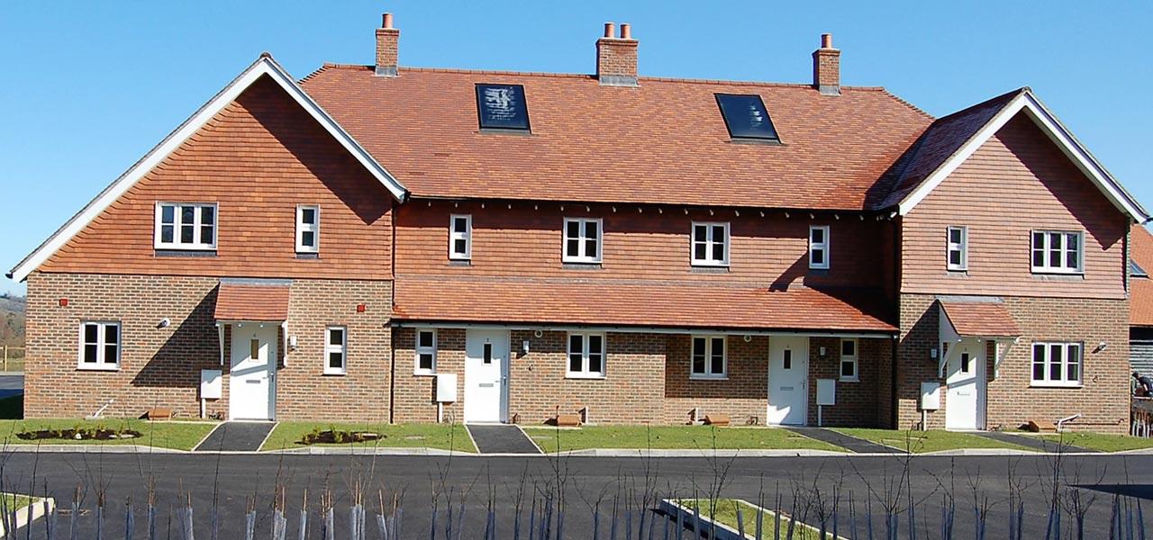 housing-associations-08