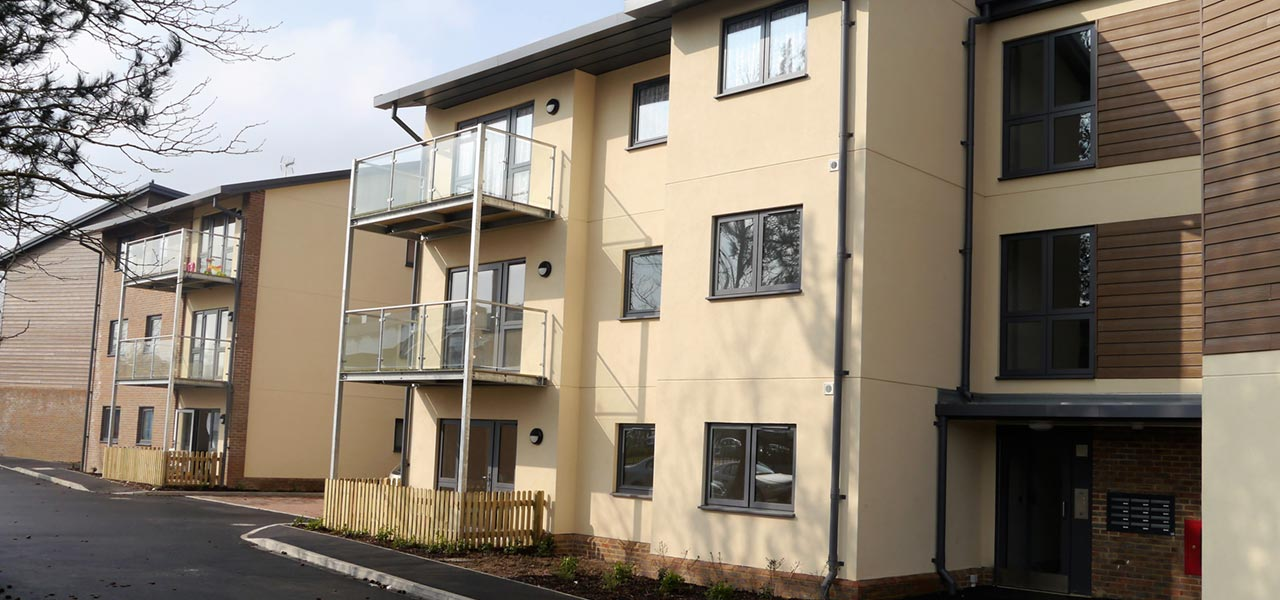 housing-associations-09
